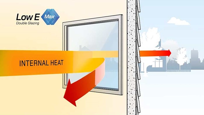 low-heat-loss-low-e-double-glazing.jpg